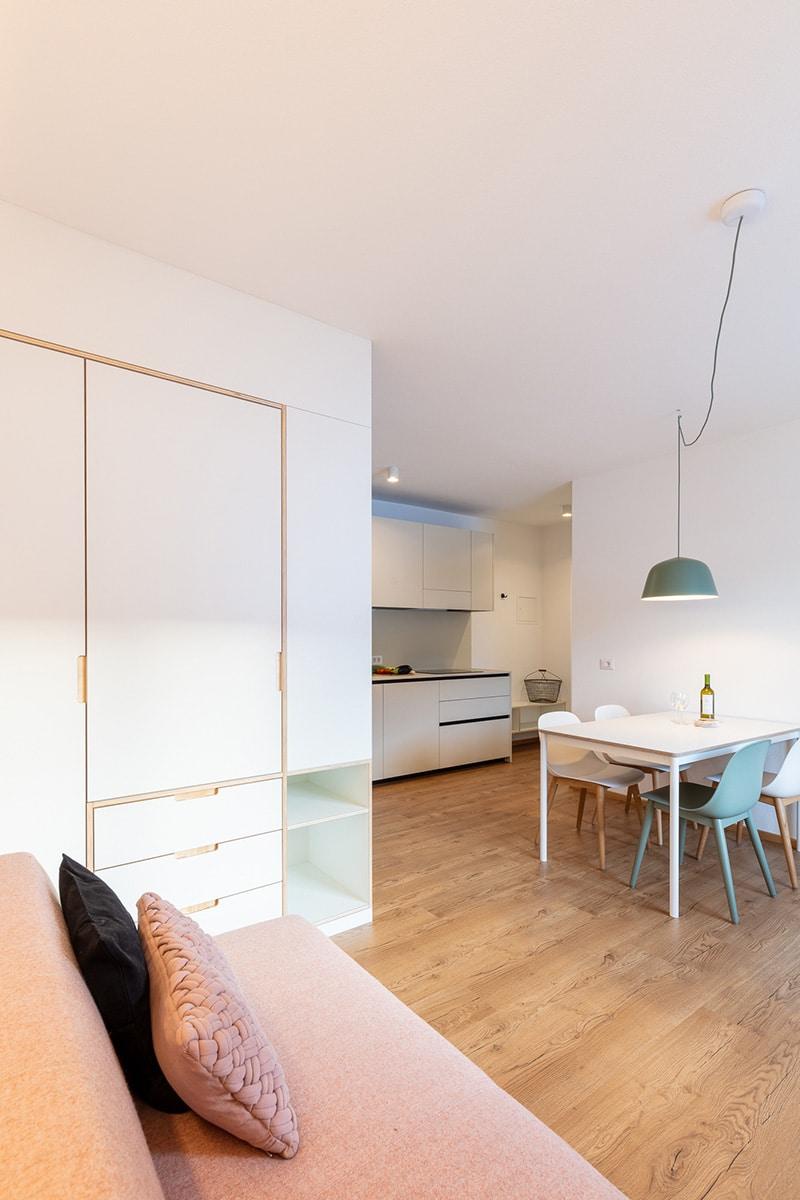 appartement-3-6